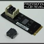 gigabyte-z170-g1-gaming-review04