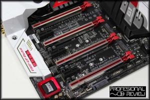 gigabyte-z170-g1-gaming-review07