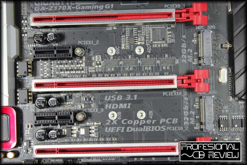 gigabyte-z170-g1-gaming-review12