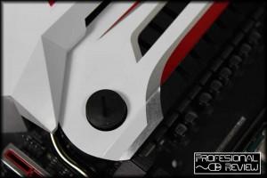 gigabyte-z170-g1-gaming-review19