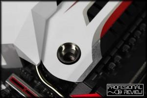 gigabyte-z170-g1-gaming-review20