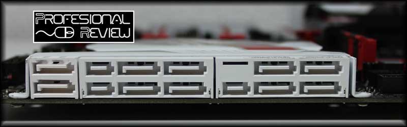 gigabyte-z170-g1-gaming-review21