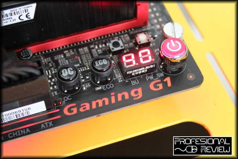 gigabyte-z170-g1-gaming-review24
