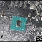 Chipset Z170