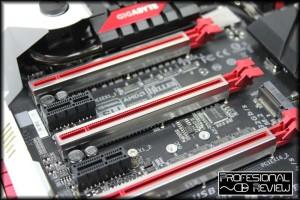gigabyte-z170-g1-gaming-review8