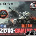 gigabyte-z170-gaming3-review00