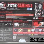 gigabyte-z170-gaming3-review01