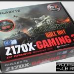 gigabyte-z170-gaming3-review02