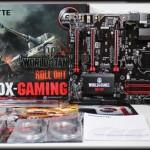 gigabyte-z170-gaming3-review03