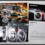 gigabyte-z170-gaming3-review04
