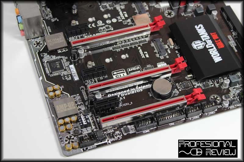 gigabyte-z170-gaming3-review07