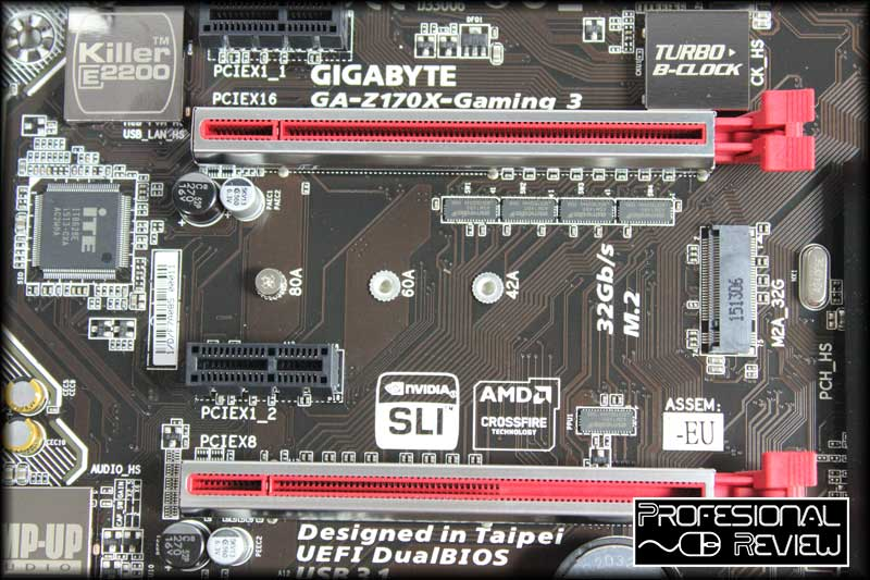 gigabyte-z170-gaming3-review13