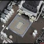 gigabyte-z170-gaming3-review17
