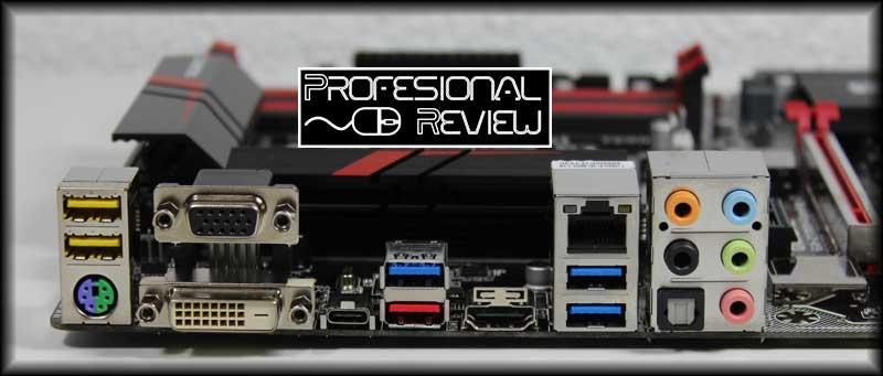 gigabyte-z170-gaming3-review19