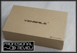 minipc-vensmile-review00