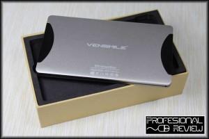 minipc-vensmile-review01