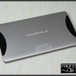 minipc-vensmile-review03