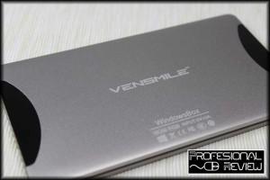 minipc-vensmile-review09