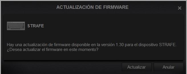 strafe-update