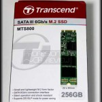 transcend-mts800-review-00