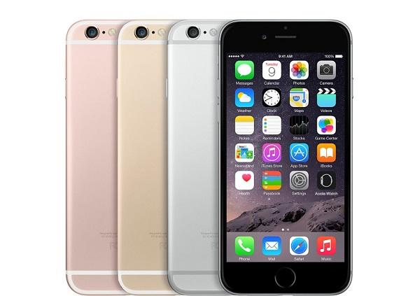 1441776375_iphone-6s