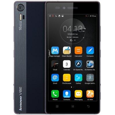 Photo of Lenovo Vibe Shot con Snapdragon 615 ya en preventa por 282 euros