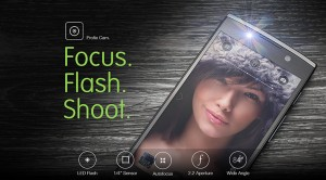 Alcatel-OneTouch-Flash-2 (1)