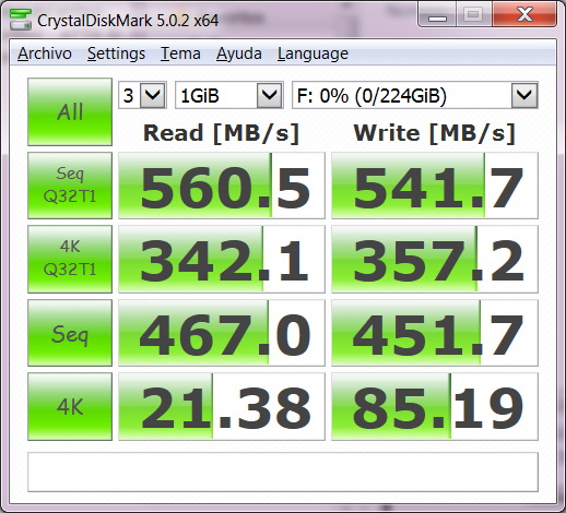CrystalDiskMark_5.0.2_x64_2015-09-03_20-48-30