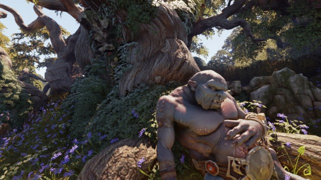 Fable3-640x360