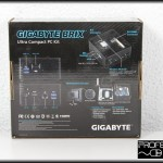 GIGABYTE-BRIX-BACE-3000-REVIEW01