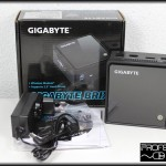 GIGABYTE-BRIX-BACE-3000-REVIEW04