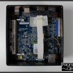 GIGABYTE-BRIX-BACE-3000-REVIEW16