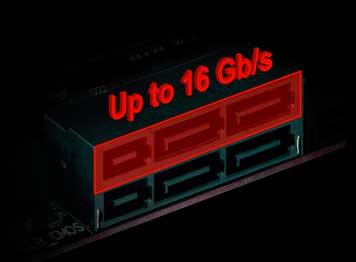 GIGABYTE-Z170X-GAMING5-REVIEW-SATA