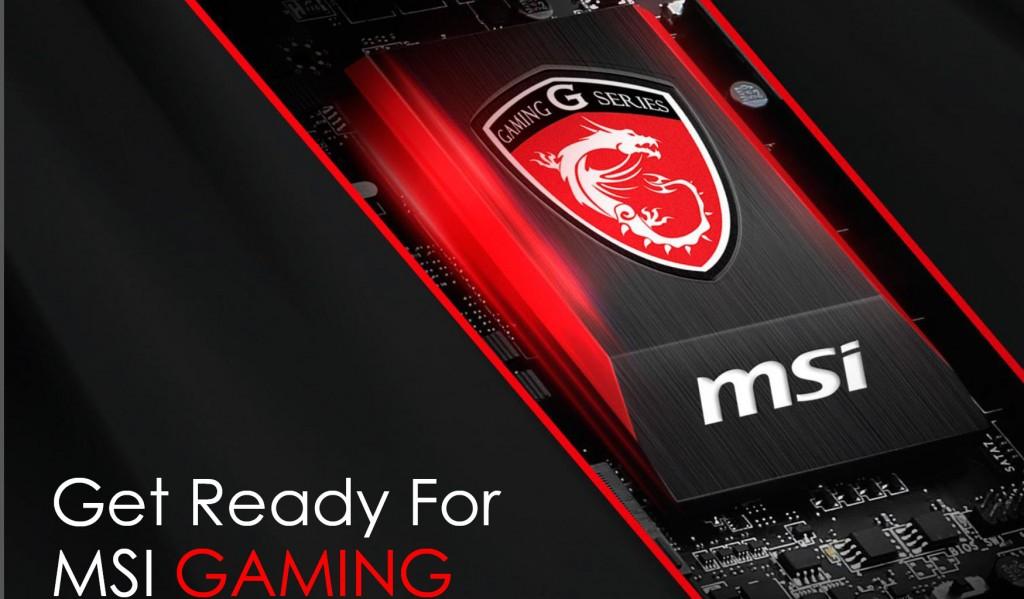 MSI-9-Series-Motherboards