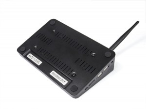 Original-PIPO-X8-Mini-Pc-Tv-Box-OS-Windows-8-1-y-Android-4-4-Intel