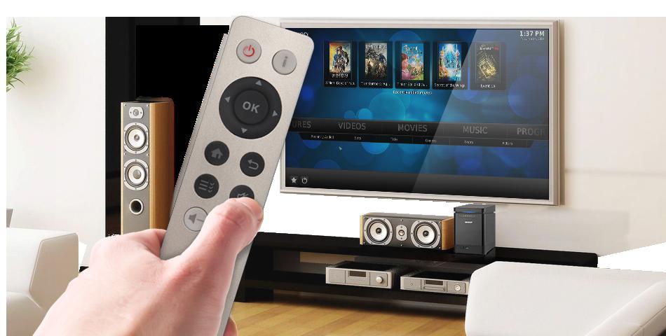 RM-IR002+TV_w950