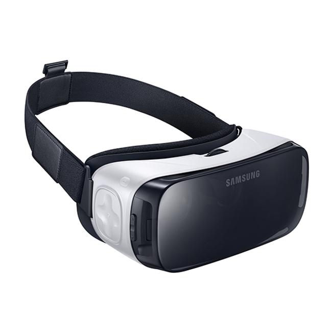Samsungs-new-Gear-VR