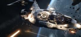 Star-Citizen-Sistema-de-daños