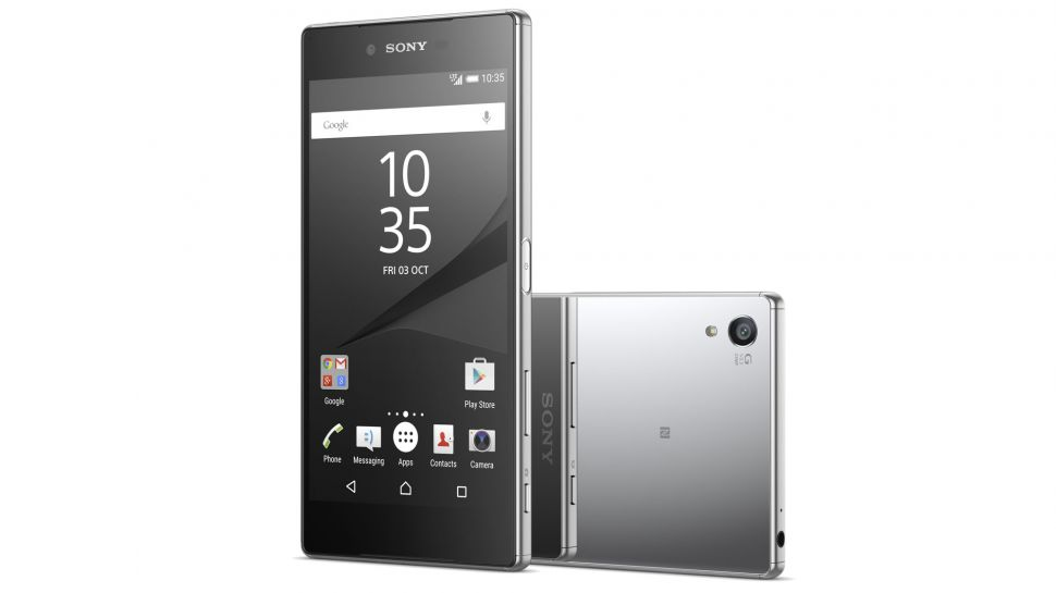 XperiaZ5Premium-Press-01-970-80