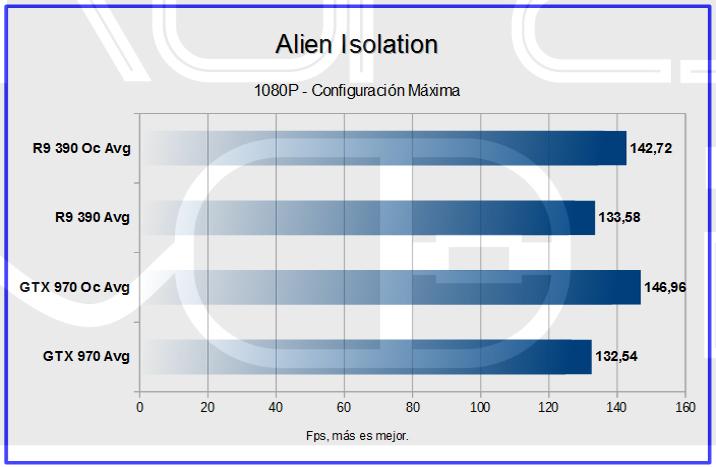 alien_1080