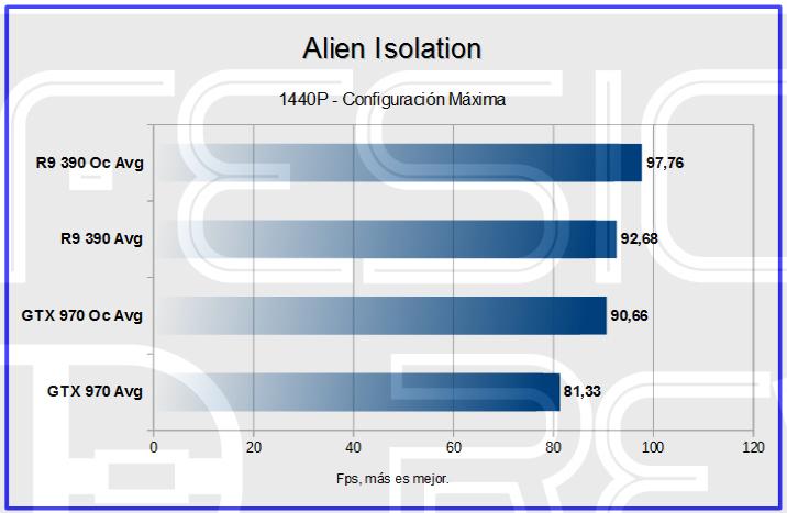 alien_1440