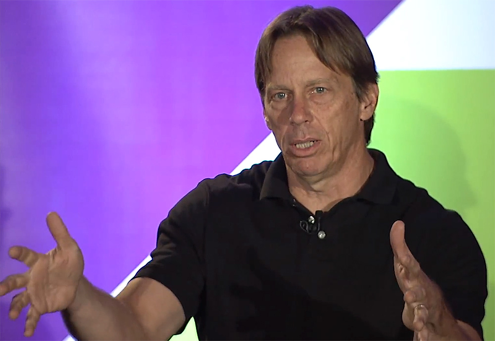 amd_cpu_jim_keller
