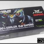 asus-gtx980ti-review02