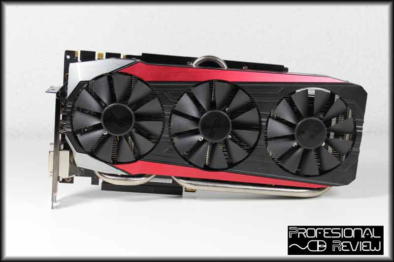 asus-gtx980ti-review07