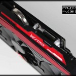 asus-gtx980ti-review09