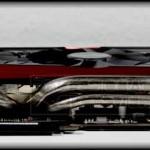 asus-gtx980ti-review11