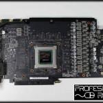 asus-gtx980ti-review16