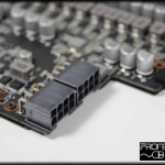 asus-gtx980ti-review21