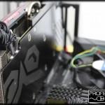asus-r9-390-strix-review22