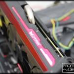 asus-r9-390-strix-review23